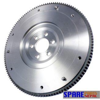 Skoda Flywheel spare parts Nepal