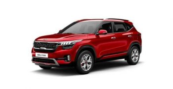 Kia Seltos Spare Parts and Accessories Price List 2019 in Nepal