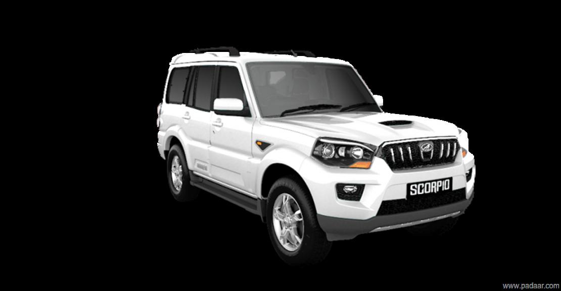 Mahindra Scorpio Genuine Spare Parts & Accessories Price List 2019
