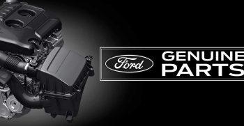 Ford Spareparts Nepal
