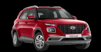 Hyundai Venue Spare Parts Price in Nepal
