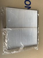 Mahindra Particle Filter Hvac Compact 1203CAA02820N in Nepal