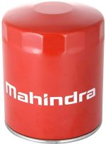 Oil Filter for XUV, Xylo and Scorpio 0303BC0071N