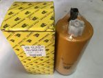 320-A7086 Fuel Filter Assy -3 | Genuine JCB filter parts in Nepal