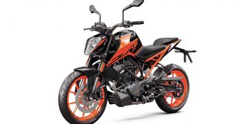 KTM 200 Duke Spare Parts Price List Nepal on spare parts nepal