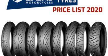 Bajaj bike Tyres Price in Nepal