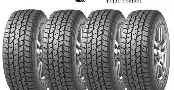 Mahindra Scorpio Tyres price list in Nepal