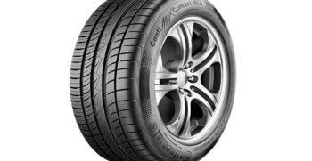 Vitara Brezza Tyres Price in Nepal