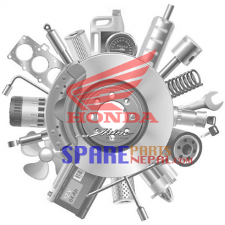 Honda Shine Spare parts nepal